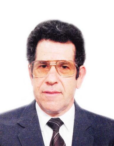 Domingos Leitão Mendes