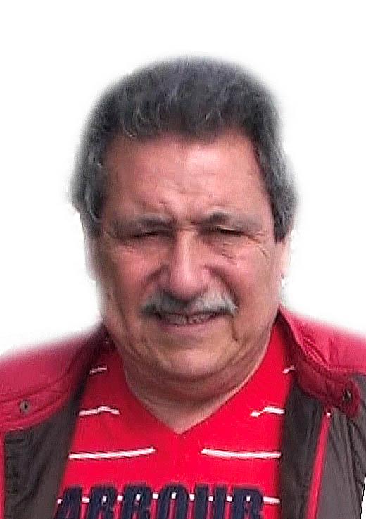 Vitor Manuel de Jesus Caetano