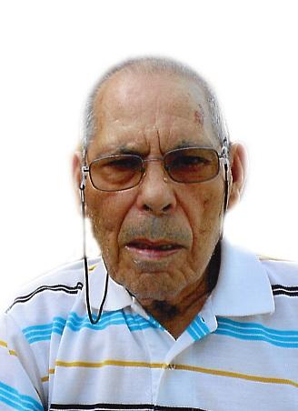 Joaquim Lopes Nobre