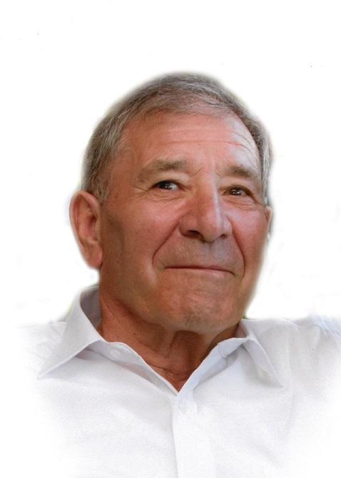 José Garcia de Carvalho