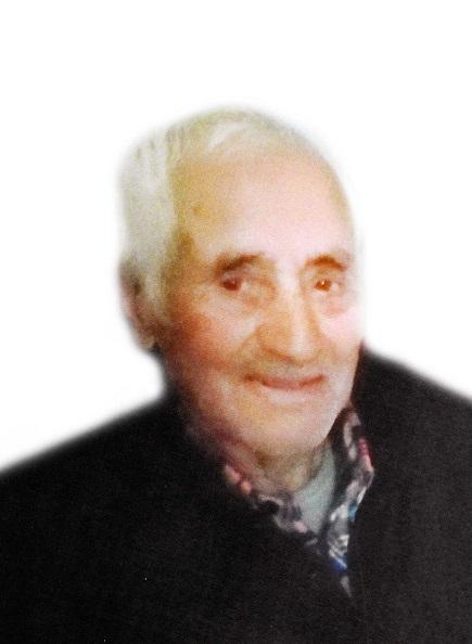 Alfredo Gameiro