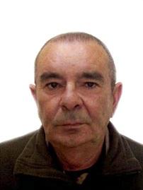 Frederico Manuel Alves Ribeiro