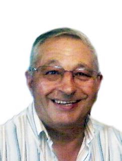 Manuel dos Santos Marques