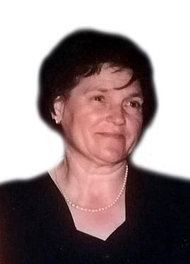 Maria Adelaide Monteiro Lages
