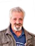António José Ferreira