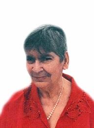 Laura da Cruz Pereiro