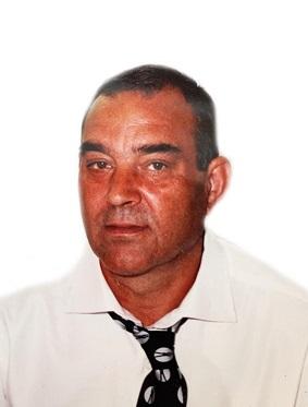 Adérito Mendes Pinto Loureiro