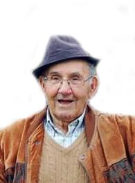 Silvio Nunes da Silva