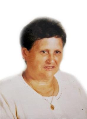 Maria da Conceição Moleiro Ramos