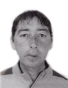 Carlos Alberto Calças Moreira