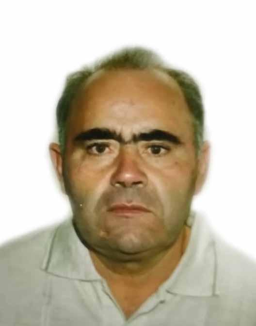 Álvaro Costa