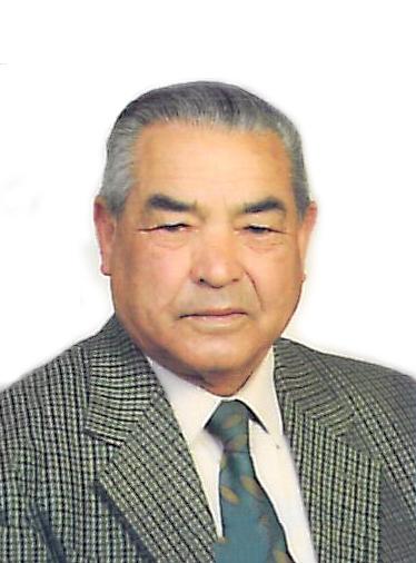Carlos Nunes