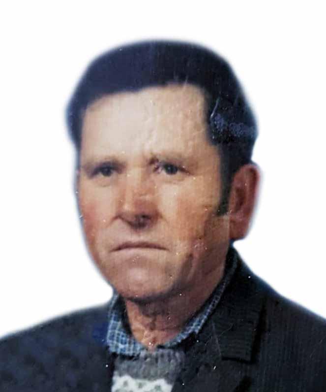 José Euríalo Pires Coelho