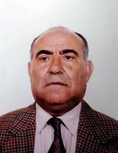 Dionísio Fernandes Bento