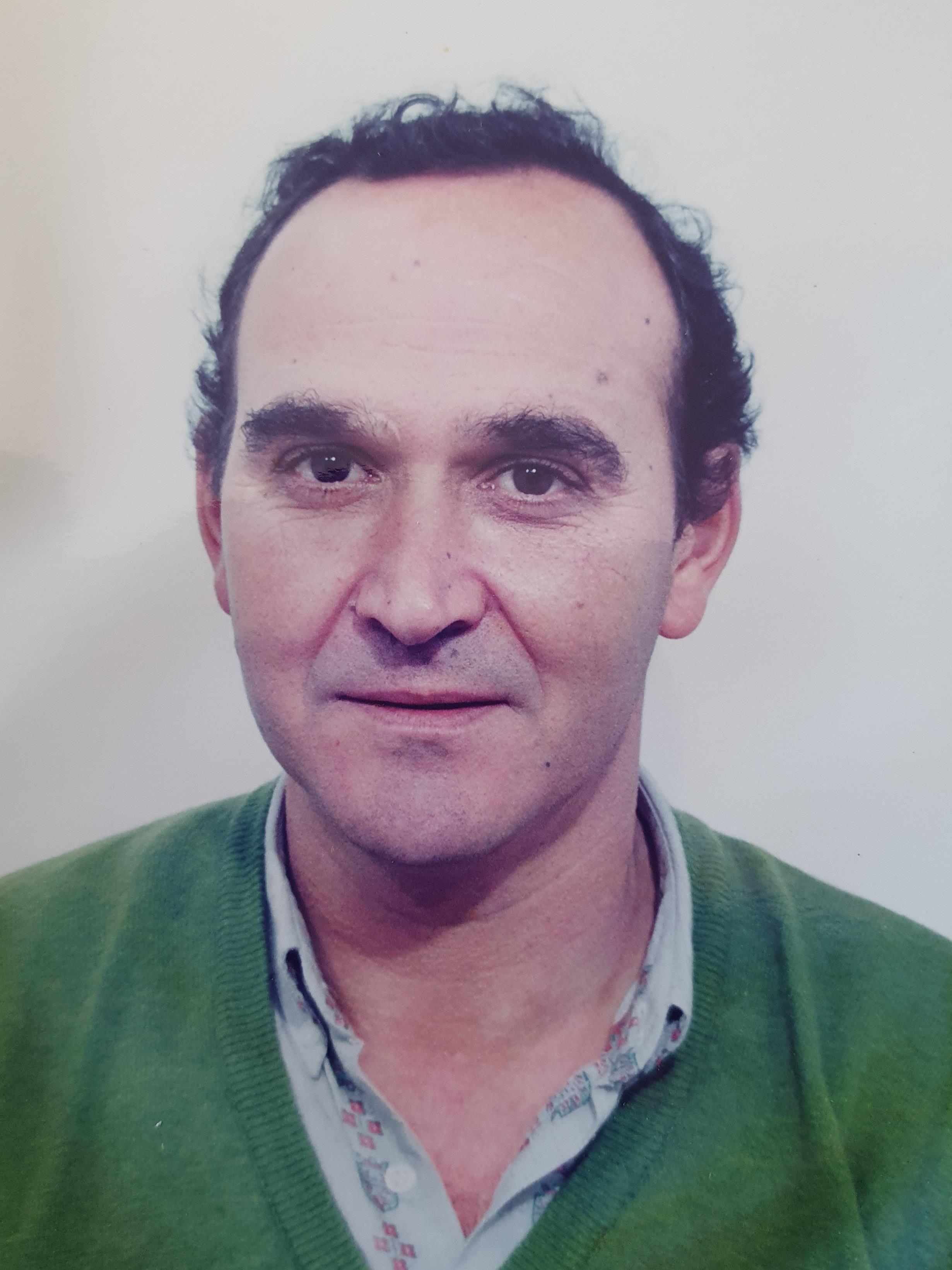Luiz Costa Leitão
