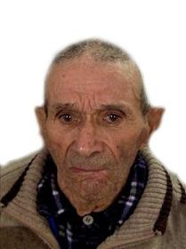 Francisco João Alves