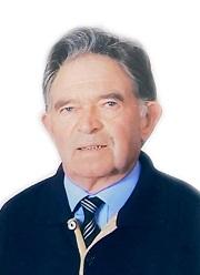 Joaquim Simão