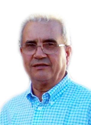 José Antonio Meleiro