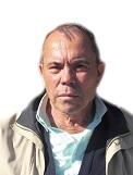Manuel Nobre