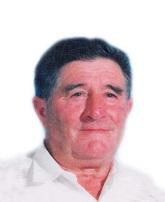 José Marques