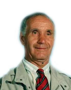 Ramiro Luis Filipe