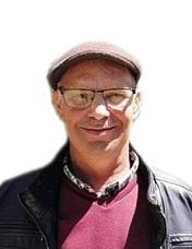 António Manuel Pereira Robalo