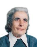 Eugênia Maria
