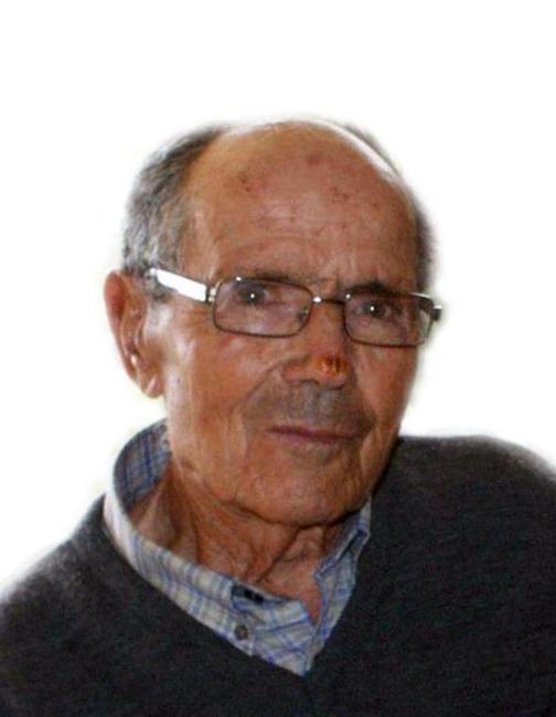 José Sargento