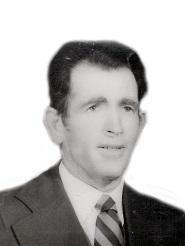 João António