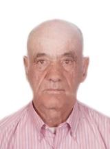 Porfírio Martins Jorge