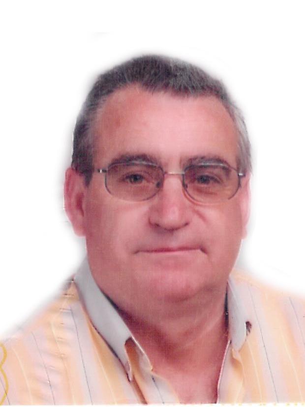 Manuel Sousa de Oliveira