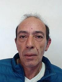 Adelino Sanches Ferreira