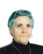 Maria José dos Santos Cardoso