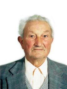 Joaquim Augusto