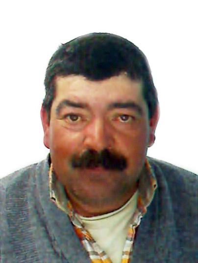 José Luís Caroço Raposo
