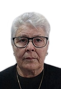 Angélica Paiva Pereira Fonseca