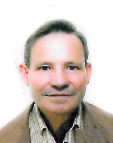 Manuel Fortuna Fernandes