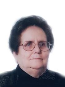 Ana Vicente Martins