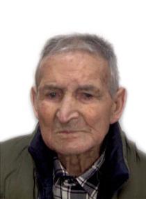José dos Santos