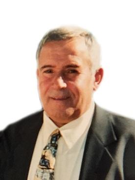 José Rodrigues Dias