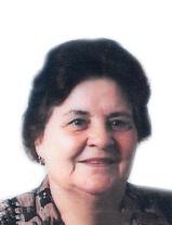 Maria Alice Landeiro Mendes Robalo