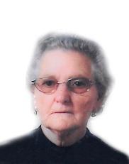 Rosa Amélia