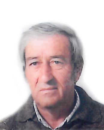 José Manteigas Geraldes