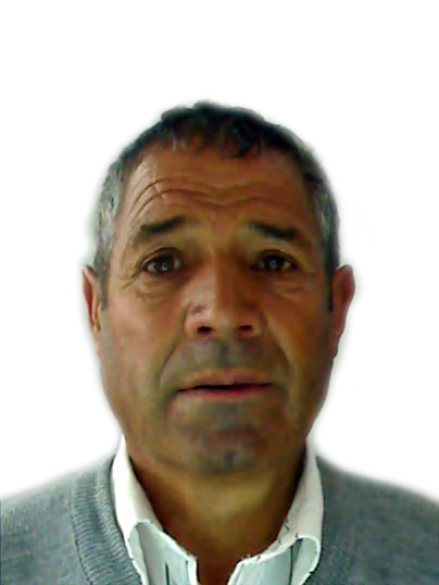 José Monteiro Rita