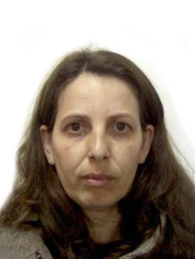 Vanda Isabel Mendes Duarte