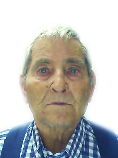 José Palos Ladeiro