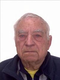 David dos Santos Silva
